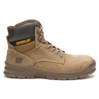 CAT Footwear Men's Mobilize Alloy Toe Work Boot