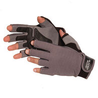 Glacier Stripping / Fighting Sun Protection Glove - 1 Pair