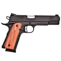 "Citadel M1911 Government 45 ACP 5"" 8-Round Pistol"