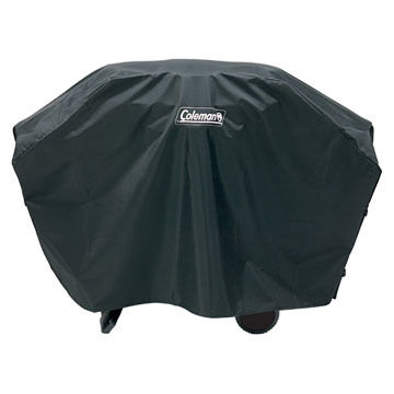 Coleman Roadtrip & NXT Grill Cover