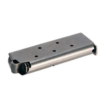 SIG Sauer P238 6-Round 380ACP Pistol Magazine