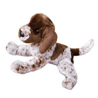 Douglas Company Plush Pointer - Wolfgang