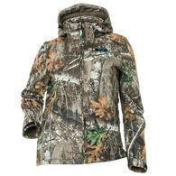 DSG Outerwear Women's Ella Fleece Hunting Jacket
