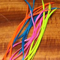 Hareline UV2 Goose Biots Fly Tying Material