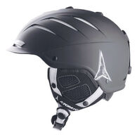 Atomic Nomad LF Snow Helmet - 13/14 Model