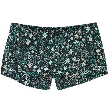 Jetty Life Womens Session Short
