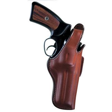 Bianchi Model 5BHL Thumbsnap Belt Holster - Right Hand