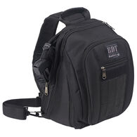 Bulldog BDT Tactical Small Concealed Carry Sling Pack