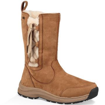 UGG Women's Suvi Winter Boot