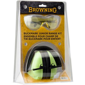 Browning Childrens Junior Range Kit