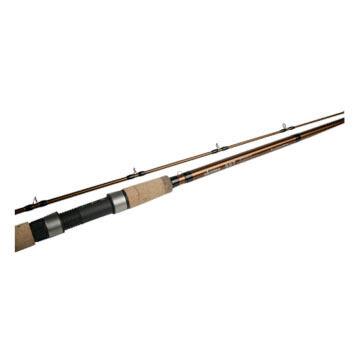 Okuma SST Magnum Taper Casting Rod
