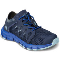 The North Face Boys' Jr. Litewave Flow Shoe