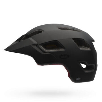 Bell Stoker Bicycle Helmet