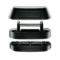 Thule Tracker Foot Kit - Discontinued Model
