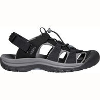 Keen Men's Rapid H2 Sandal