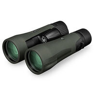 Vortex Diamondback 10x50mm Binocular