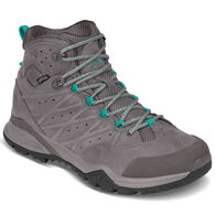 The North Face Women's Hedgehog Hike II Mid GTX Hiking Boot