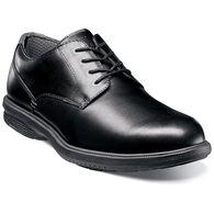 Nunn Bush Men's Marvin Street Plain Toe Oxford Shoe