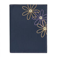 Travelon SafeID Daisy Passport Case