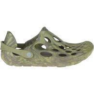 Merrell Men's Hydro Moc Water Shoe