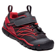 Keen Little Boys' Chandler CNX Athletic Shoe