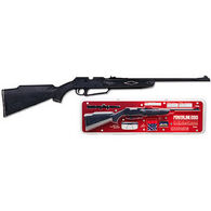 Daisy Powerline Model 880 177 Cal. Air Rifle Kit