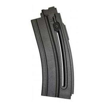 Walther Colt M4 22 LR 20-Round Magazine