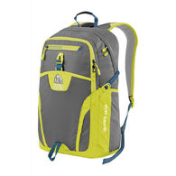 Granite Gear Voyageur 29 Liter Backpack