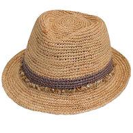 Wallaroo Women's Tahiti Hat