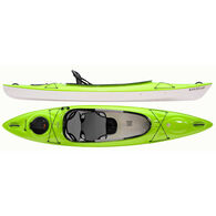 Hurricane Santee 110 Sport Kayak - 2018 Model