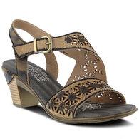 Spring Footwear Women's Noreen Sandal