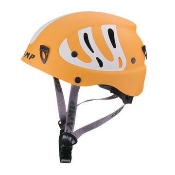 CAMP Childrens Armour Junior Climbing Helmet