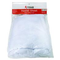 Chinook Hostel Sheet