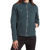 Kuhl Women's JoJo Jacket