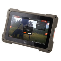 Wildgame Innovations Trail Pad Tablet