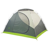 Big Agnes Rabbit Ears 4 Camping Tent