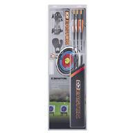 Easton Archery Combo Pack