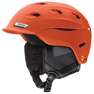 Smith Vantage MIPS Snow Helmet - Discontinued Model