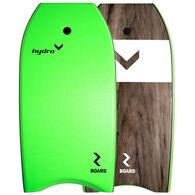Hydro Z Bodyboard