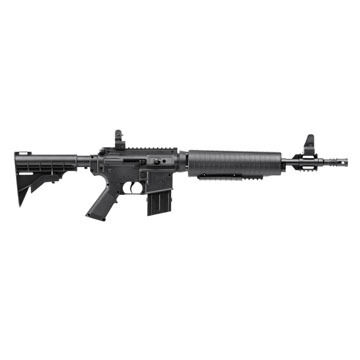 Crosman M4-177 Cal. Pump Air Rifle