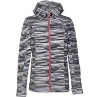 Killtec Women's Sjana Softshell Jacket