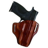 Bianchi Model 57 Remedy Belt Slide Holster - Left Hand