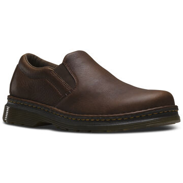 Dr. Martens AirWair Mens Boyle Grizzly Shoe