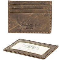 Osgoode Marley Men's RFID Credit Card Stack