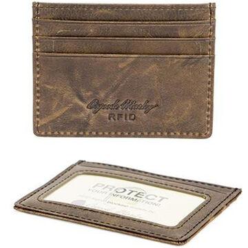 Osgoode Marley Mens RFID Credit Card Stack