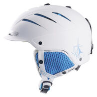 Atomic Women's Affinity LF Snow Helmet - 13/14 Model