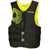 O'Brien Men's Traditional BioLite PFD - Discontinued Model