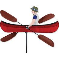 Premier Designs Canoe Spinner