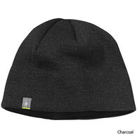 SmartWool Men's The Lid Hat