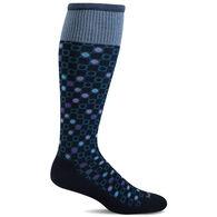 Goodhew Women's Kinetic Graduated Compression Sock